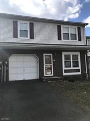 Townhouse for sale in 97 LENAPE TRL, Washington, NJ, 07882