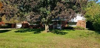 Single Family for sale in 27938 Whitcomb Street, Livonia, MI, 48154