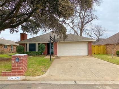 Residential Property for sale in 915 Baldwin Drive, Arlington, TX, 76012