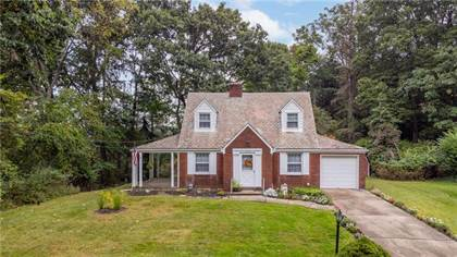 Residential Property for sale in 150 Ridgewood Rd, Greater West View, PA, 15237