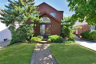 Single Family for sale in 75-27 175th St, Fresh Meadows, NY, 11366
