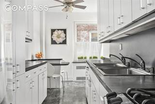 Co-op for sale in 901 Avenue H 4E, Brooklyn, NY, 11230