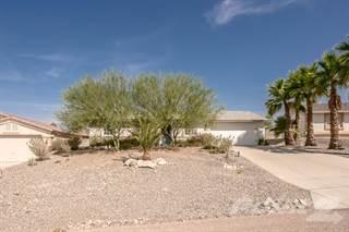 Residential Property for sale in 2385 Porpoise Dr., Lake Havasu City, AZ, 86404