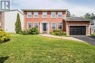 Single Family for sale in 7 Lanshaw Close, Halifax, Nova Scotia
