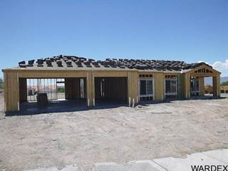 Single Family for sale in 2648 Unicorn Road, Bullhead City, AZ, 86429