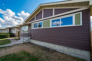 Single Family for sale in 13328 81 ST NW, Edmonton, Alberta, T5C1N7