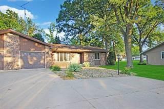 Condo for sale in 311 Butternut Drive 2, Lena, IL, 61048