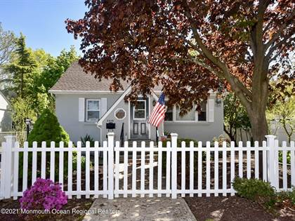 Multifamily for sale in 2506 Beech Street, Point Pleasant, NJ, 08742