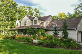 Single Family for sale in 546 Long Ridge Road, Greater Sanbornville, NH, 03872