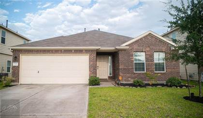 Residential Property for sale in 13135 Lucy Grove Lane, Houston, TX, 77044