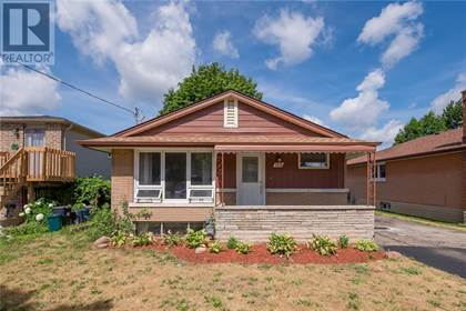 Single Family for sale in 188 FIFTH Avenue, Kitchener, Ontario, N2C1P7