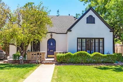 Residential Property for sale in 35 E HOOVER Avenue, Phoenix, AZ, 85004