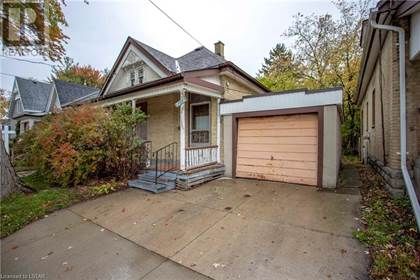 Single Family for sale in 560 ENGLISH Street, London, Ontario, N5W3V3