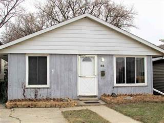 Single Family for rent in 84 S Rose, Mount Clemens, MI, 48043