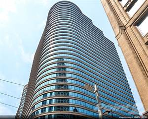 Office Space for rent in Fifth Street Towers - 150 South 5th Street - Suite 1800, Minneapolis, MN, 55402