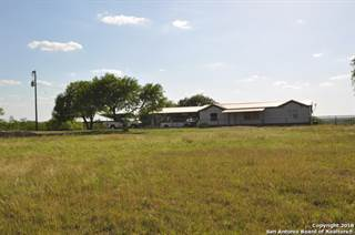 Residential Property for sale in 908 FM 99, Calliham, TX, 78007