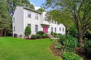 Single Family for sale in 11 Pasco Circle, Warwick, RI, 02886