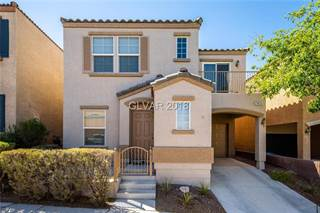 Single Family for sale in 7475 RINGQUIST Street, Las Vegas, NV, 89148