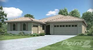 Single Family for sale in 28811 N. 66th Avenue, Phoenix, AZ, 85083
