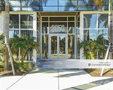 Office Space for rent in 3050 Biscayne Blvd, Miami, FL, 33137