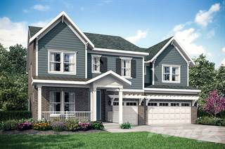 Single Family for sale in 9993 Plainfield Road, Blue Ash, OH, 45242