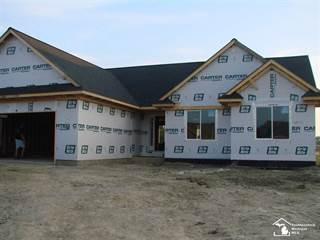 Condo for sale in 4978 Skylark, Monroe, MI, 48161
