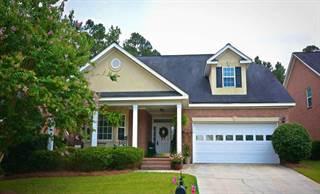Single Family for sale in 1303 York Street, Evans, GA, 30809
