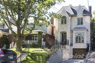 Residential Property for sale in 100 Snowdon Ave, Toronto, Ontario