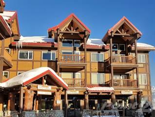 Condo for sale in 5343 Fernie Ski Hill Rd, Fernie, British Columbia, V0B 1M6