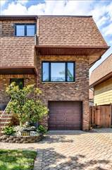 Townhouse for sale in 833 Rensselaer Avenue, Staten Island, NY, 10309