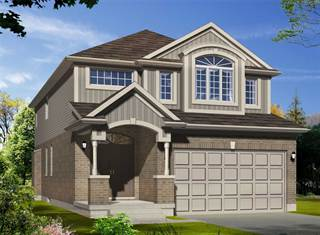 London Real Estate Houses For Sale In London Point2 Homes