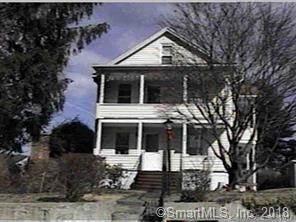 Multi-family Home for sale in 114 Pulaski Street 2, Torrington, CT, 06790