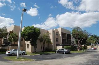 Condo for sale in 10975 SW 107th St 103, Miami, FL, 33176