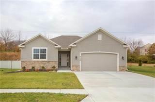 Single Family for sale in 6140 N Green Hills Lane, Kansas City, MO, 64151