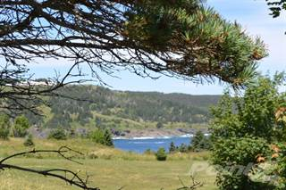 Land for sale in 3-7 Motion Lane, Torbay, Newfoundland and Labrador