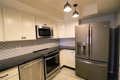 Residential for sale in 14151 Montfort Drive 331, Dallas, TX, 75254