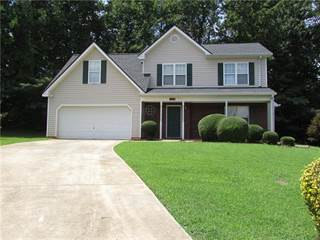 Single Family for sale in 4365 Summit Heights Drive, Snellville, GA, 30039