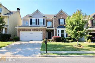 Single Family for sale in 722 Sonoma, Lawrenceville, GA, 30045