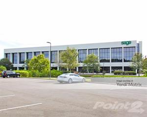Office Space for rent in Baypoint Commerce Center - 701 94th Avenue North #116, St. Petersburg, FL, 33702