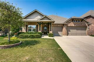 Single Family for sale in 1404 Mesa Flats Drive, Fort Worth, TX, 76052