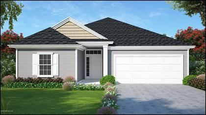 Residential Property for sale in 0 RIVER HILLS DR, Jacksonville, FL, 32216