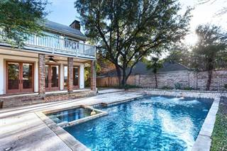 Single Family for sale in 14873 Oaks North Place, Dallas, TX, 75254