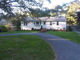 Single Family for sale in 22 Fredericksburg Avenue, Harwich, MA, 02645