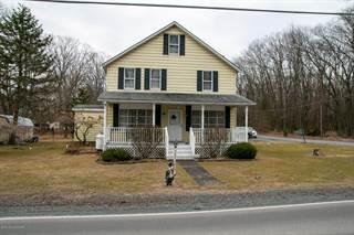 Single Family for sale in 4136 Norton Pryor Rd, Pocono Summit, PA, 18346
