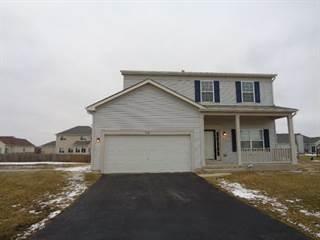 Single Family en venta en 3194 Pinewood Drive, Yorkville, IL, 60560