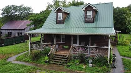 Residential Property for sale in 25699 Duran Creek Av, Warsaw, MO, 65355