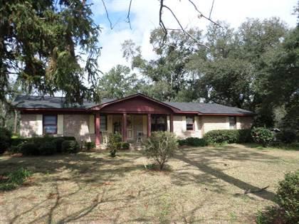Residential Property for sale in 111 Bunny Lane, Bainbridge, GA, 39817