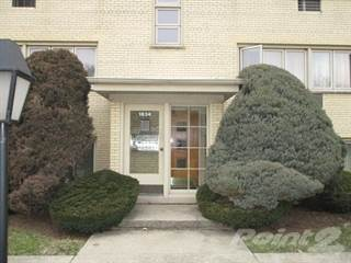 Residential Property for rent in 1836 W 107th Street, Chicago, IL, 60643