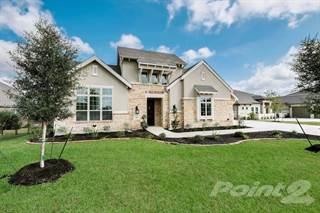 Single Family for sale in 7847 Vanity Hill, San Antonio, TX, 78256