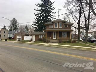 Residential for sale in 1611 Monroe Street, Laporte, IN, 46350